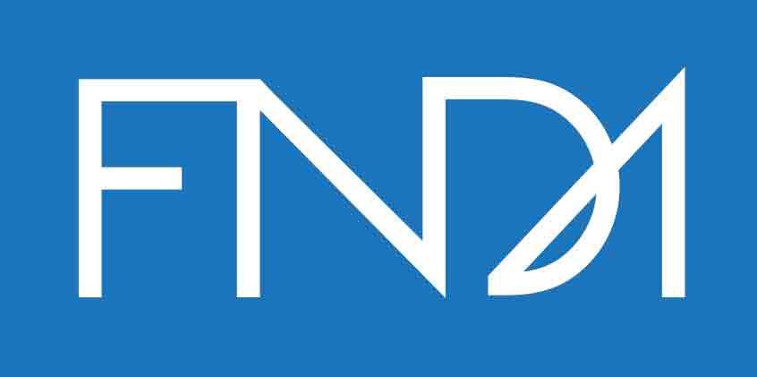 Logo fndi 2